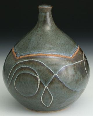 PMH: Pottery: 2007